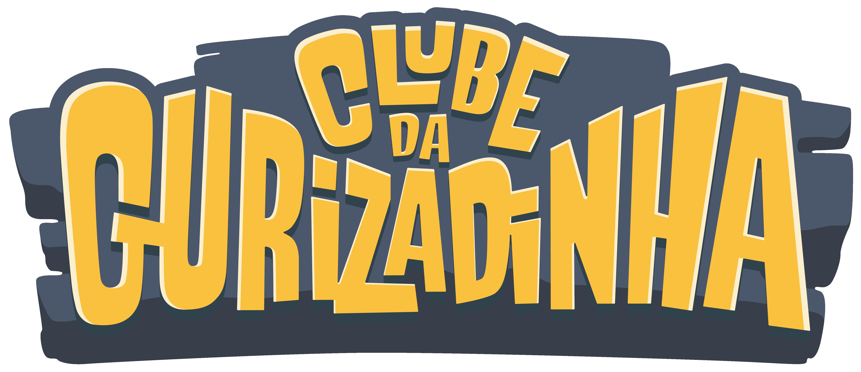 Gurizadinha